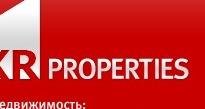 Элитная недвижимость в Москве – какой компании стоит доверять?