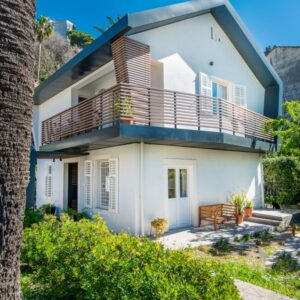 Как найти недорогое жилье в Черногории?