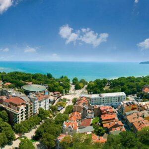Как приобрести недвижимость в Болгарии