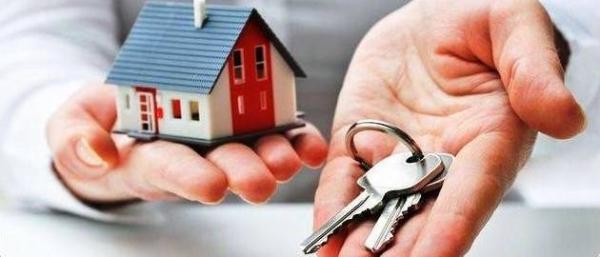 Как снять квартиру посуточно без мошенников