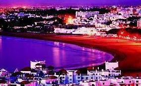 Марокканская недвижимость. Зачем покупать недвижимость в Марокко?