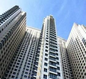 Новое жилье: вива жилой комплекс для самых богатых