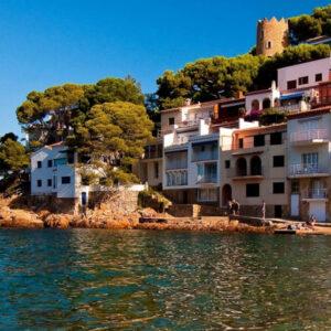 Покупка и аренда недвижимости на испанском побережье