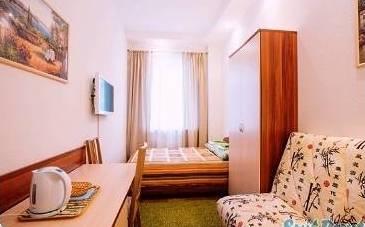 Пять преимуществ аренды квартиры перед жильем в отеле или хостеле